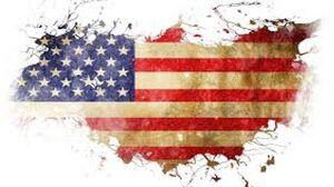 ثبت کسری تجاری ۶۸ میلیارد دلاری آمریکا در نخستین ماه ۲۰۲۱