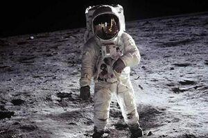 ماه گردی؛ از شرط سفر تا آخرین موعد ثبت نام