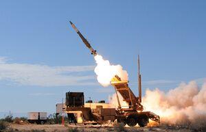 هزینه گزاف سعودی برای مقابله با موشکهای یمن +عکس و فیلم