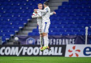 جام حذفی فرانسه| لیون به جمع ۱۶ تیم پایانی رسید