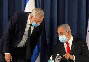تحلیلگر صهیونیست: نزدیکی فتح و حماس نگرانی امنیتی اسرائیل است