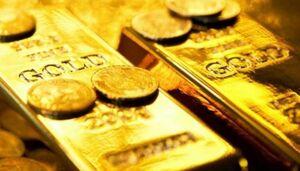 پیشبینی قیمت طلا امروز ۱۷ اسفند ۹۹ + جزئیات