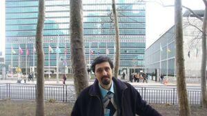 عصبانیت «صدای آمریکا» از انحلال یک موسسه به اصطلاح خیریه/ اشک تمساح «حامیان تحریم» برای کودکان ایرانی