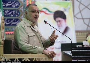 زاکانی: FATF آسیبپذیری ایران را چندبرابر میکند/ هیچ عقل سلیمی این را نمیپذیرد