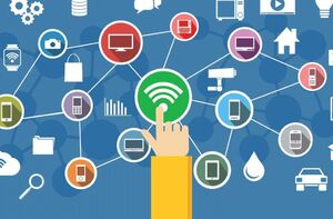 آیا مصوبه مجلس اینترنت را گران میکند؟