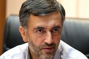سکولارهای ایرانی ومرجعیت نجف - کراپشده