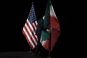هیچ طرح جدیدی برای مذاکره با آمریکا در میان نیست - کراپشده