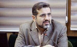 محمدمهدی اسماعیلی