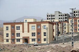اعلام آخرین جزئیات درباره مسکن فرهنگیان