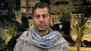 انصارالله خبر دیدار مستقیم با هیأت آمریکایی را رد کرد