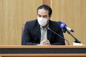 همه ایرانیها تا پایان سال ۱۴۰۰ واکسینه میشوند