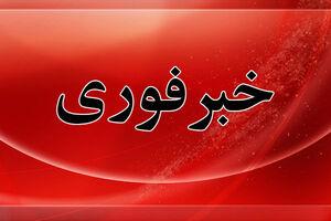 انفجار در میان زوار امام کاظم (ع) در کاظمین
