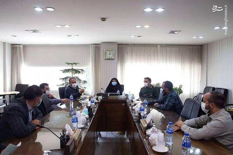 تشکیل قرارگاه جهادی تخصصی برای مدرسهسازی