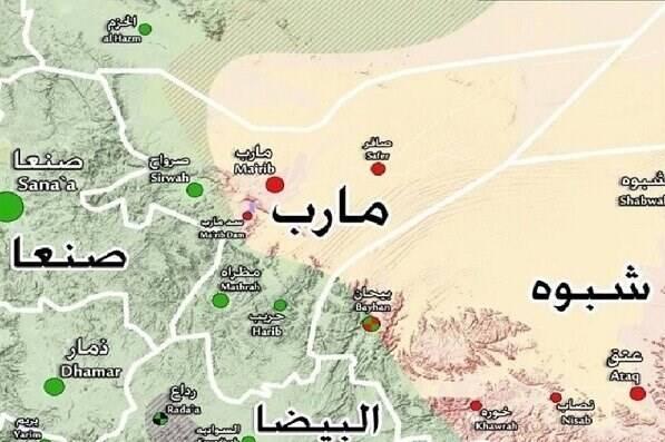 نقشه پنهان آمریکا برای یمن چیست؟