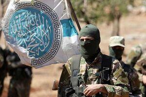 روسیه: تروریستها قصد انجام حمله شیمیایی در ادلب را دارند - کراپشده