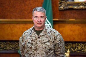 آمریکا: به عربستان برای مقابله با حملات هوایی کمک کردیم