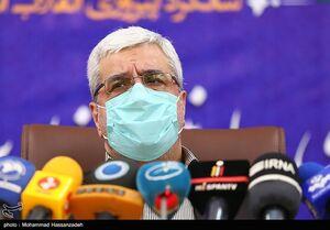 عرف: مجاز نیستیم گرایش خود را در جریان انتخابات دخیل کنیم +جزئیات ثبت نام انتخابات شوراهای شهر