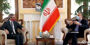 آمریکا، انگلیس، آلمان و فرانسه برجام را به سوی مرگ کشاندند/ ایران سناریوی جدیدتری دارد