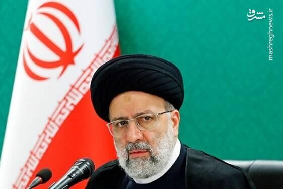 حقوق،ايران،بشر،ستاد،اتحاديه،ملت،قوه،كشورهاي،شهروندان،ايراني، ...