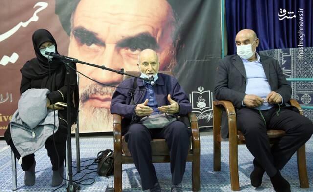 پردهای جدید از ورشکستگی اصلاحطلبان/ اعضای شورای منحله اول و مردودیهای مجلس دهم دور هم جمع شدند