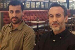 بازگشت به صنعا؛ پایان جنگ و بازگشت خاندان صالح به قدرت