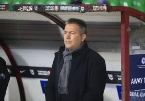 اسکوچیچ: به صعود به جام جهانی خیلی خوشبین هستم/ کرونا ما را با یک خلاء یک ساله مواجه کرد