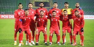 زمان شروع اردوی تیم ملی فوتبال ایران مشخص شد/ پرداخت دستمزد اسکوچیچ تا پایان آذر