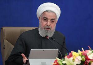 طراحان شکست ایران به صراحت به اشتباه خود اعتراف کردهاند/ پیروزی نزدیک است