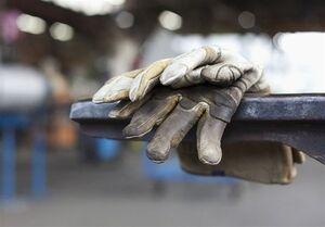 افزایش ۴۰ درصدی مزد ۱۴۰۰ هم کافی نیست