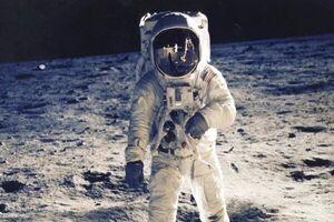 چین و روسیه ایستگاه تحقیقاتی در ماه می سازند