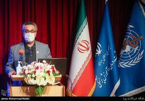 مجوز مصرف اضطراری واکسن چینی کرونا در ایران صادر شد