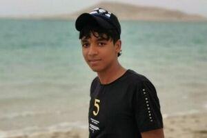 ضرب و شتم کودکان بازداشتی توسط پلیس بحرین
