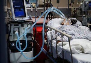 عبور قربانیان کرونایی از مرز ۶۱ هزار نفر/جانباختن ۸۸ بیمار در شبانه روز گذشته