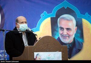 مشارکت ۳۲۰۰۰ بسیجی در طرح شهید سلیمانی برای مقابله با کرونا