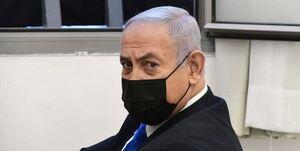 احتمال تعویق سفر نتانیاهو به امارات به بهانه همسرش