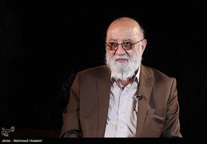 توضیحات چمران درباره حضور در انتخابات شوراها