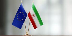 مقایسه جالب امنیت افغانها در ایران و اروپا