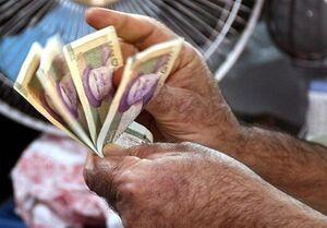 شمارش معکوس افزایش دستمزد ۱۴۰۰