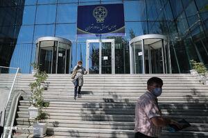بورس ۴۰۰ پرونده تخلف دستکاری در بورس را به قوه قضاییه فرستاد