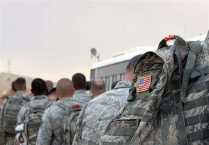 آمریکا خیال خروج از عراق ندارد