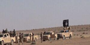 عناصر داعش با لباس نظامی 7 عضو یک خانواده عراقی را کشتند
