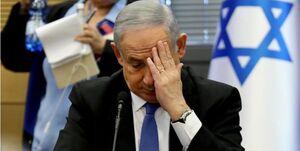 دلیل واقعی لغو سفر نتانیاهو به امارات چه بود؟