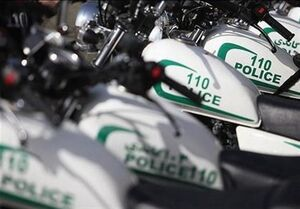 جزییات تیراندازی مرگبار مأموران پلیس در تعقیب و گریز