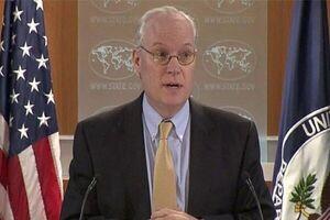 واشنگتن: طرح آتشبس را به انصارالله ارائه کردیم