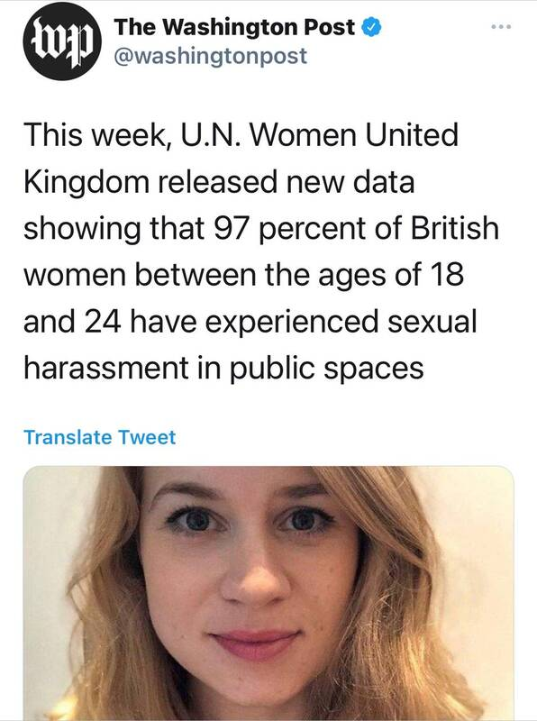 از هر ۱۰ زن در برخی از نقاط جهان ۹ نفر احساس امنیت نمیکنند