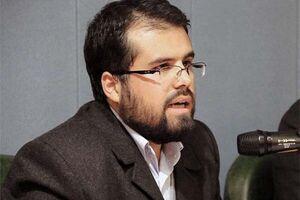 نظریه شهید صدر در تأسیس مدل حکمرانی پیشتاز است