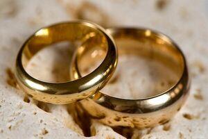 پیچهای دشوار ازدواج