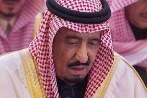 احمد بن عبدالعزیز  پادشاه عربستان میشود؟