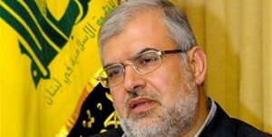 جزئیات سفر قریبالوقوع هیأت حزبالله به مسکو