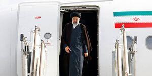 رئیس قوه قضائیه به مازندران میرود